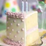 second-birthday-cake-with-two-candles-214x300