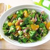 broccolisalad5