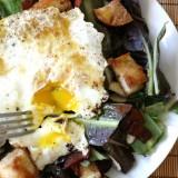 TK Post Breakfast Salad 18