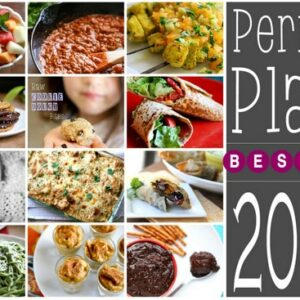 Perry's Plate Best of 2012 - www.PerrysPlate.com