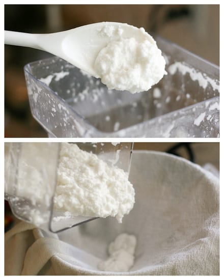 how-to-make-coconut-milk 4