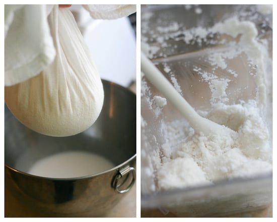how-to-make-coconut-milk 5