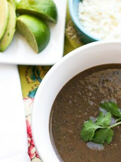 quick-black-bean-green-chile-soup