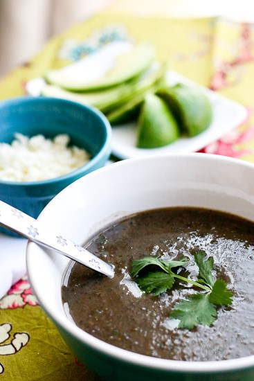 quick-black-bean-green-chile-soup2