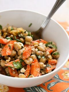 roasted-carrot-and-chickpea-salad