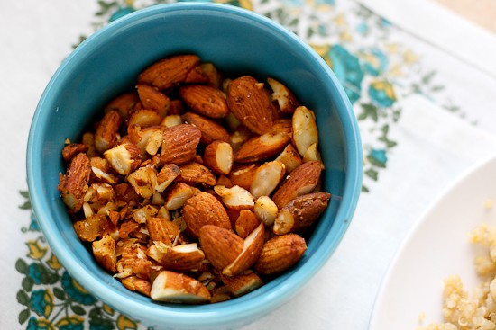 spicy-almonds