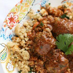 cilantro-pesto-meatballs1
