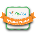 ziplist-featured-partner-150