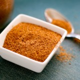 Sweet Potato Fry Seasoning-4