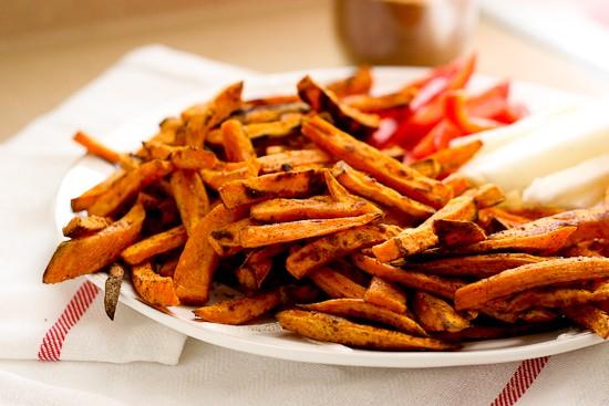 Sweet Potato Fry Seasoning-5