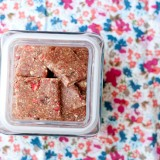Strawberry Larabars-2