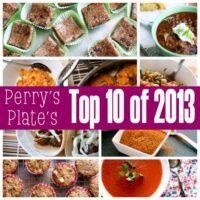 Top-10-of-2013