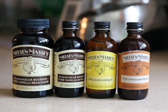 Nielsen-Massey-1