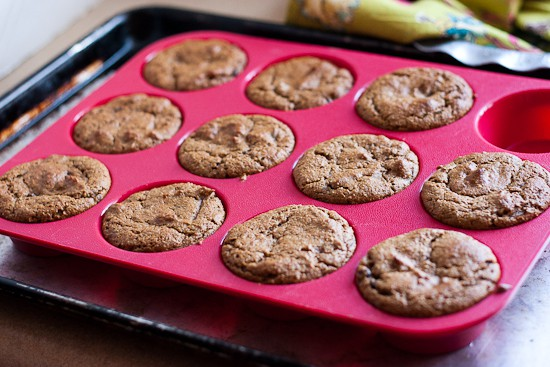 spiced sweet potato muffins blog-1