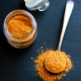 Homemade Thai Spice Blend-3