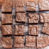Tasty Kitchen Blog Paleo Brownies 14