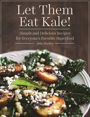 Let-them-Eat-Kale-300