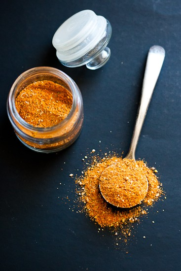Homemade-Thai-Spice-Blend-3