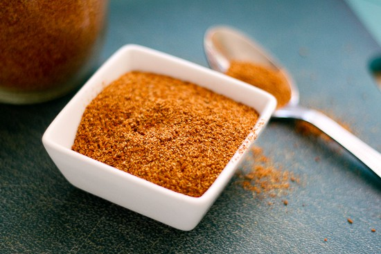Sweet-Potato-Fry-Seasoning-4