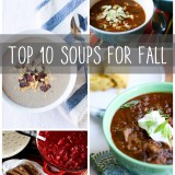 top 10 soups_edited-1