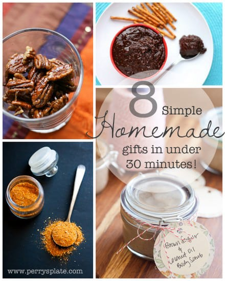 8-homemade-gifts