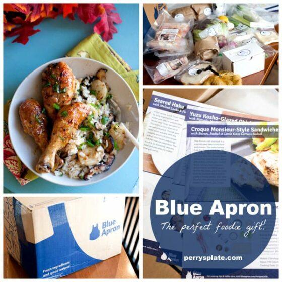 Blue-Apron-collage
