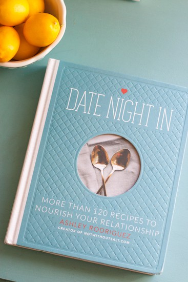 Date Night In Review-7