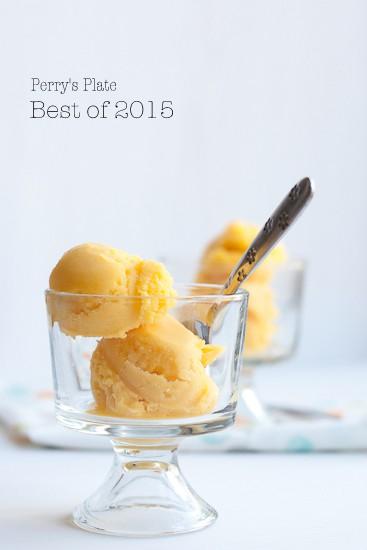 5-Minute-Mango-Sorbet-4