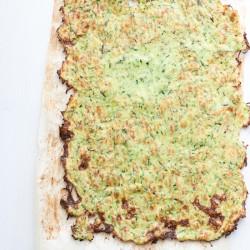 Paleo Zucchini Flatbread-3