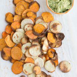 sweet-potato-chips-4