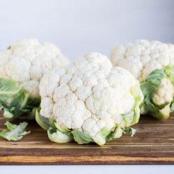 cauliflower-rice-101-1