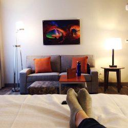 homewood-suites-11