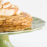 pumpkin-salted-caramel-crepe-cake-10