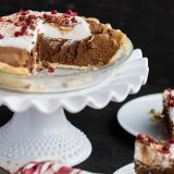 cleaned-up-chocolate-silk-pie-6