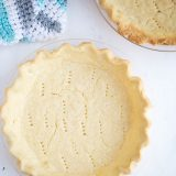 perfect-gluten-free-pie-crust-11
