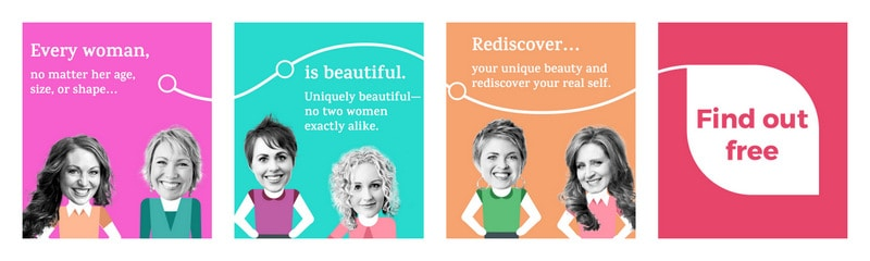 Dressing Your Truth Review | perrysplate.com